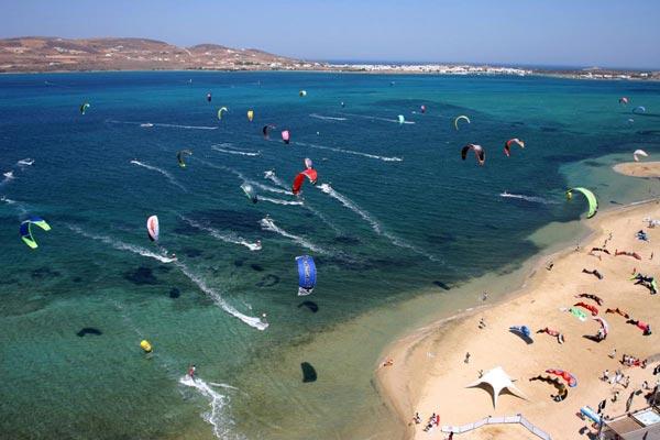 travelpass.gr - Τα 9 ωραιότερα νησιά σύμφωνα με το CNN